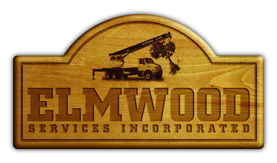 Elmwood Tree Service Inc.